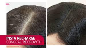 wella professionals insta recharge консилер для волос светло коричневый 2 1 гр