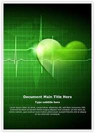 Heart Rate Chart Template] Want To Know What Is The Best Diet For ...
