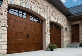 premium series value series garage doors