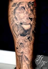 100 Nejlepších Nápadů Tetování Leo Na Paži Rameni Noze A Hrudníku