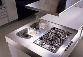 Best 25 Under Kitchen Sinks Ideas On Pinterest  Under Kitchen Modular Kitchen Sink
