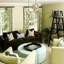Sitting Room - contemporary - family room - chicago - Chelle Design Group   Contemporary Family RoomsContemporary Interior DesignLiving Room IdeasGreen  ...