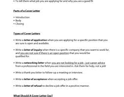 resume : Terrifying Free Resume Services Frightening Free Resume Writing  Service Online Prominent Free Resume Help Houston Sweet Free Customer  Service ...