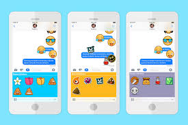 Evolving Emojis The New Face Of Messaging Toptal
