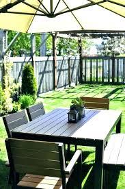 ikea patio furniture outdoor furniture covers patio furniture ikea outdoor dining table ikea outdoor dining chair ikea outdoor dining table