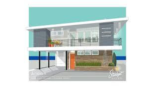 house glamorous mid century modern plans 14 midcentury architecture books simple design home of economic mid