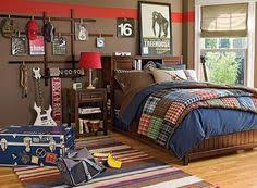 Small Picture 15 Amazing TweenTeen Boy Bedrooms Teen boys Teen and Bedrooms