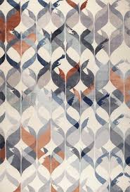 Innovation Modern Carpet Pattern Love To Look At And Find My Rug Inside Creativity Design
