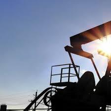 Дипломная работа Организация управления технологическими  Дипломная работа Оценка безопасности производства добычи подготовки перекачки нефти На примере ООО