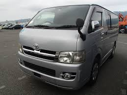 2018 toyota hiace. wonderful toyota click to expand in 2018 toyota hiace