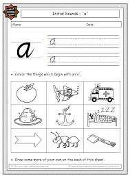 These specific word families have been chosen to help your kindergarten students sound out the short vowel sounds, as well as identify common pairings they are likely to see during their kindergarten year. Color Phonics Worksheets Printable Worksheets And Activities For Teachers Parents Tutors And Homeschool Families