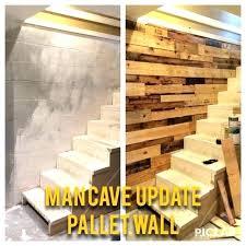 concrete wall ideas painting interior concrete walls painting concrete to stylish painting exterior