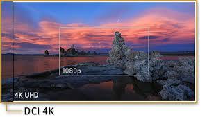 Resultado de imagen para TECNOLOGIA 4K EN 5D MARK IV