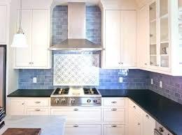 cobalt blue kitchen accessories interior cobalt blue kitchen accessories uk