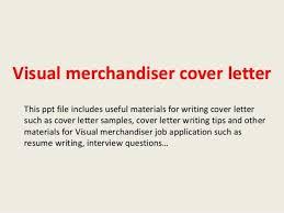 visual assistant cover letter visual merchandiser cover letter 1 638 jpg cb 1392940609
