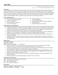 professional field superintendent templates to showcase your resume templates field superintendent