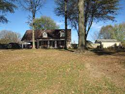 Tennessee mobile home insurance quotes & info from mobilehomeinsurance.com. 64 Melrose Rd Covington Tn 38019 Mls 10089166 Listing Information Real Living Mclemore Co Realtors Real Living Real Estate