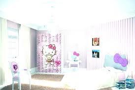 teen bedroom chandelier teenage bedroom chandeliers bedroom decor on girls bedroom bedroom home interior pillar candles