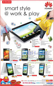 huawei phones price list 2017. singer huawei smartphones \u0026 tablet price list offers 24 feb 2013 phones 2017