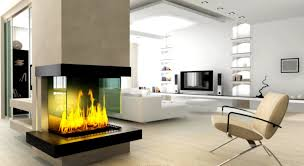 New Modern Living Room Design Living Room Living Room Design With Corner Fireplace Wainscoting