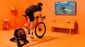 zwift your ultimate guide cyclingnews