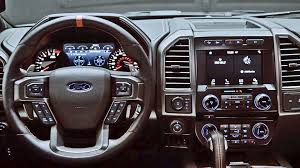 2016 ford raptor interior. 2016 ford raptor interior e
