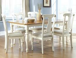 white dining table and chairs and white wooden dining room chairs white dining table wood chairs