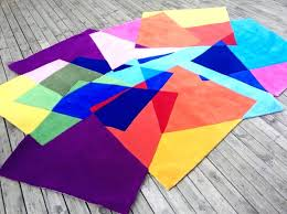 odd shaped rugs design inside irregular prepare 12