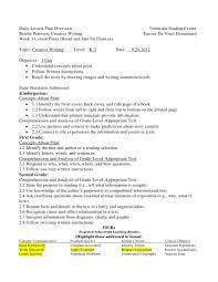 test essay sample cae