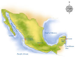 cancun vacation packages at costco travel Map Of Usa And Cancun Mexico Map Of Usa And Cancun Mexico #39 map of us and cancun mexico
