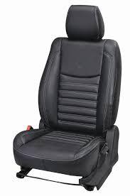 pegasus premium micra car seat cover best s in india rediff ping