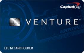 The Best Credit Cards For Excellent Credit In 2019 Valuepenguin