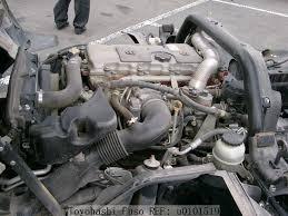 2006 / TOYOTA / Dyna Truck /PB-XZU311D/ From Japan / ( u0101519 ...
