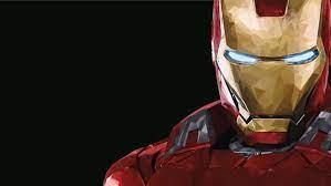 Iron Man Wallpaper 4k Ultra Hd Live ...