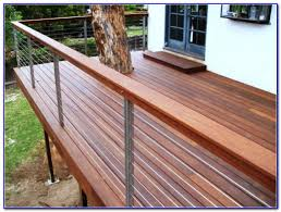 wood patio ideas. Full Size Of Deck Ideas:patio Designs With Pavers Wood Patio Decks Pictures Ideas E
