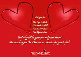 images of hearts and love two hearts to love pravs world