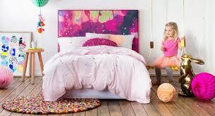 Дизайн детской комнаты для <b>девочки</b>: фото идеи для ...