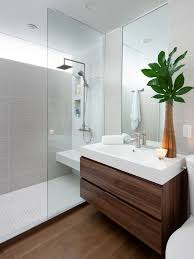 Perfect Modern Bathroom Ideas With Inspiration Decorating