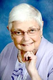 Betty Fulp Obituary (1934 - 2021) - Winston-Salem, NC - Winston ...