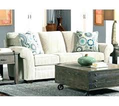 broyhill audrey sofa reviews good and sleeper