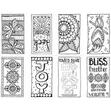 Small Picture New Mini Coloring Books Coloring books Hand drawn and Adult