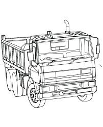 construction truck coloring pages construction coloring book construction vehicles coloring pages truck coloring book packed construction