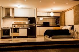 Cool Studio Apartment Layouts - Tiny studio apartment layout