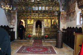 samos monasteries and caves gr image copyright nikos chatziiakovou facebook com profile php id 100002302849250