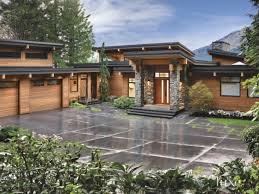 pacific northwest house plans caputcaudacom pacific northwest architecture house plans
