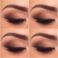 5 tips to fake long thick eyelashes without falsies formal eye makeupsubtle