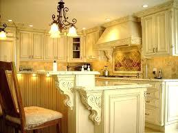 metal corbels for granite countertops granite metal corbels for granite countertops
