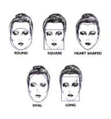 Find Hairstyle 10 sexy hairstyles for square faces squares face and makeup 8746 by stevesalt.us