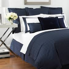38 most splendiferous glamorous ralph lauren bedding australia on duvet covers queen with cover navy blue nz sweetgalas light cotton quilted single sets and