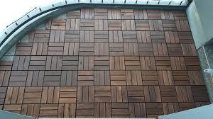 Farben, putze, beschichtungen und lacke mischen lassen. Bodenbelag Fur Den Balkon Materialien Im Vergleich Myhomebook